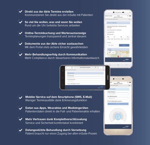 10. Produktbild inSuite