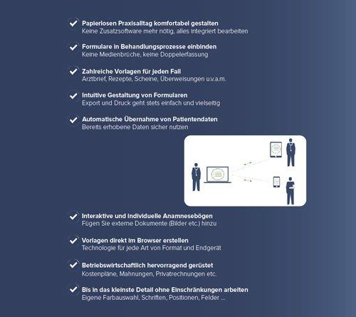 9. Produktbild inSuite