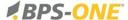 Firmenlogo Denzhorn Computer-Service GmbH Weissach