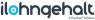 Firmenlogo ilohngehalt internetservices GmbH Berlin