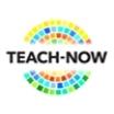 eLearning Kurssoftware und Lernplattform für Firmen, Kursanbieter, Universitäten, Schulen