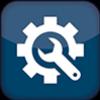 SelectLine Produktion - Optimale Planung für Ihre Fertigung