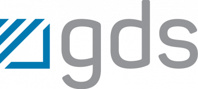 Firmenlogo gds GmbH Sassenberg