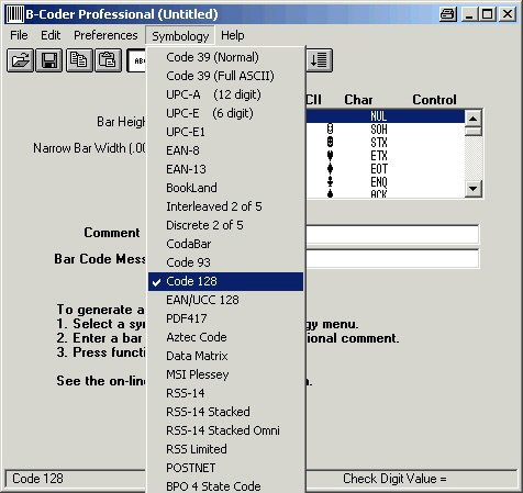 2. Produktbild B-Coder Pro