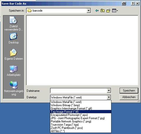 7. Produktbild  B-Coder Pro