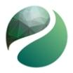Factoring Software, Factoring-Software