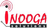 Firmenlogo Inooga Solutions GmbH Einbeck
