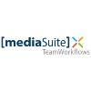 Software Lösungen für Zeitschriften, Bücher, Corporate Publishing, Verlage