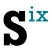 SixCMS - Das Content-Management-System