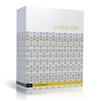 Middleware zur Anbindung von SAP QM an die Laborgeräteebene