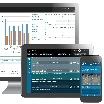 Digitale Audits für die systematische Arbeitsplatzoptimierung