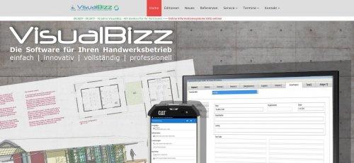 VisualBizz