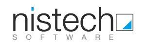 Firmenlogo Nistech GmbH Heide
