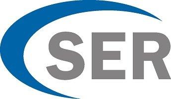 Firmenlogo SER Solutions Deutschland GmbH Bonn
