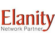 Firmenlogo Elanity Network Partner GmbH Hannover
