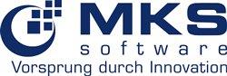 Firmenlogo MKS Software Management AG Friedrichshafen