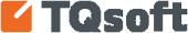 Informer - Die QM Software für Ihr Qualitätsmanagement