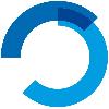 onexio - das einfache Warenwirtschafts- & POS-System für Mac & PC