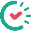 Dienstplanung, Zeiterfassung und Personalmanagement – einfach Online