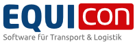 Firmenlogo EQUIcon Service GmbH Jena