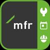 Angebote und Rechnungen erstellen mit der mobilen, übersichtlichen Bürosoftware