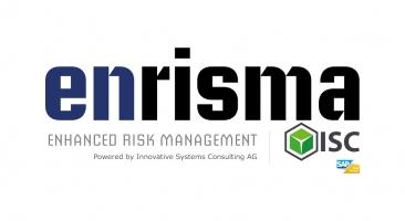 Firmenlogo ISC Innovative Systems Consulting AG Kolbermoor