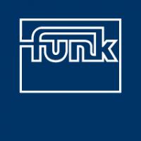 Firmenlogo Funk Risk Consulting GmbH Hamburg