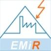 Elektronisches Management identifizierter Risiken