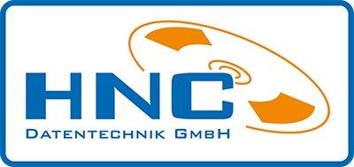 Firmenlogo HNC-Datentechnik GmbH Software für Schutzengel Rheinberg