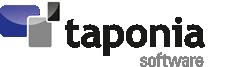 Firmenlogo Taponia Software GmbH Großostheim