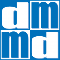 Firmenlogo dmmd GmbH & Co. KG Hilter am Teutoburger Wald