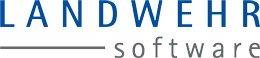 Firmenlogo LANDWEHR Computer und Software GmbH Wietmarschen - Lohne