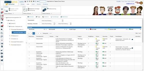Audit_Fragen