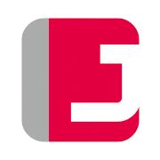 Webbasierte Projektmanagement-Software - Innovative Groupware