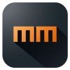 mydocma MM - Mängelmanagement für Architekten und Architekturbüros