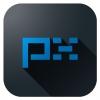 mydocma PIX - Das effiziente Bildmanagement