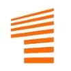 Die umfassende Mietlösung von SAP