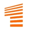 Umfassende Unternehmens-Software aus der Cloud für kleine und mittelständische Unternehmen