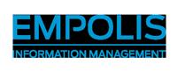 Firmenlogo Empolis Information Management GmbH Kaiserslautern
