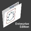 Das Datenbankmanagementwerkzeug für alle Oracle-DBA und PL/SQL-Entwickler