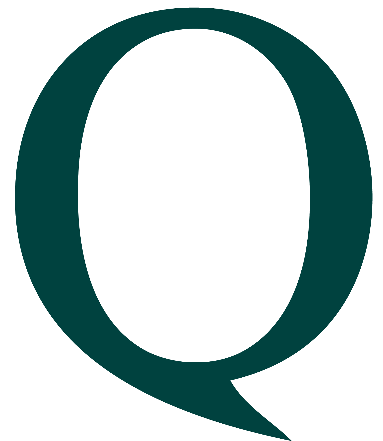 Firmenlogo QuoTec GmbH Ratingen