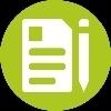 CUNO/4: Vertragsmanagement auf Basis SAP S4/HANA und CUNO CLM: SAP NetWeaver/ECC