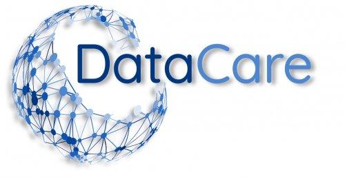 Datenschutz rechtskonform und sicher