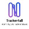 Die ItemTracker Lösung zur Sendungs- und Nachverfolgung und Trackinghistorie
