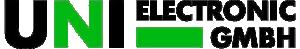 Firmenlogo UNI-Electronic GmbH Dortmund