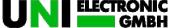 Unser modernstes Handwerkerprogramm: EXCELLENT P.2 (bis 02/2020 UNI-EXCELLENT)