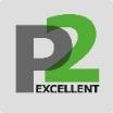 EXCELLENT(e) Digitalisierung für das Handwerksbüro