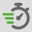 Zeiterfassung per APP oder Barcode