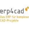 Das CAD ERP für den projektorientierten Maschinenbau!