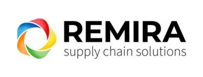 Firmenlogo REMIRA Group GmbH Dortmund
